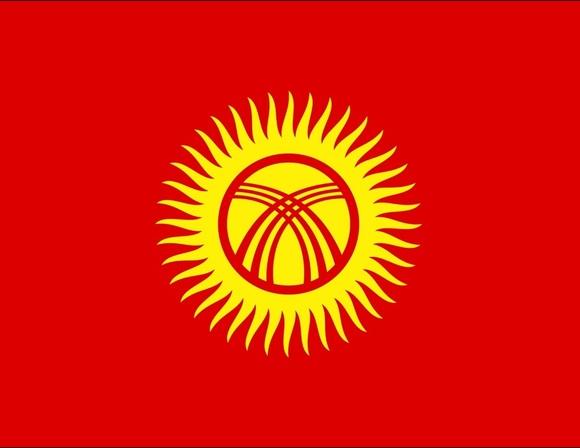 Столицу Киргизии возглавил бывший мэр, судимый за коррупцию