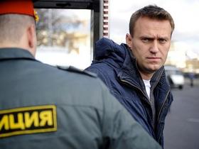 О Навальном— со страхом