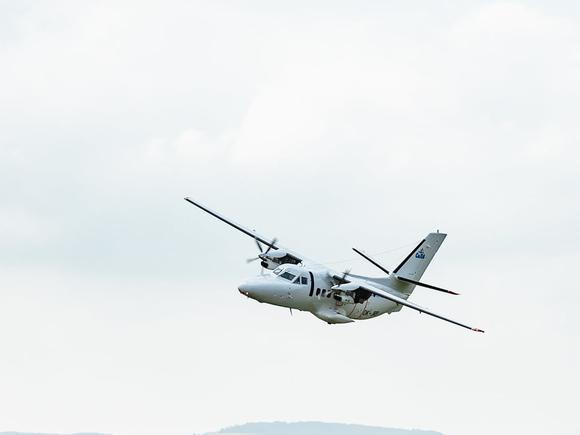 Число жертв катастрофы самолета в Татарстане возросло до 15