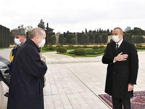 """Фото с сайта <a href=""""https://ru.president.az"""">president.az</a>"""