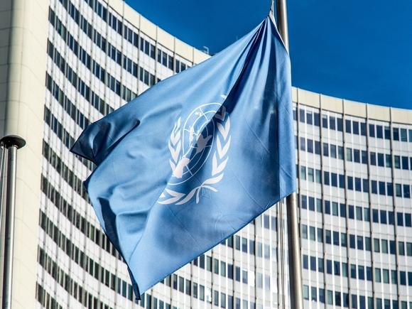 Генеральный секретарь ООН осудил теракт в мечети в Афганистане