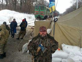 Добьютли радикальные националисты Украину?