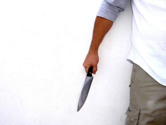 В Самаре убили подозреваемого в педофилии