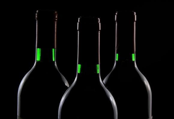Врачи опровергли миф о «безопасной» дозе алкоголя