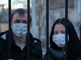 Карантин устал: почему ограничения сняли в тот момент, когда по числу заболевших Россия почти догнала Америку