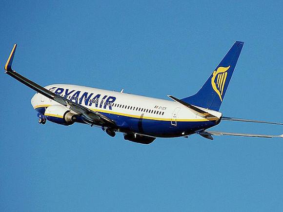 Нарушает Чикагскую конвенцию: ICAO отреагировала на захват самолета Ryanаir в Минске