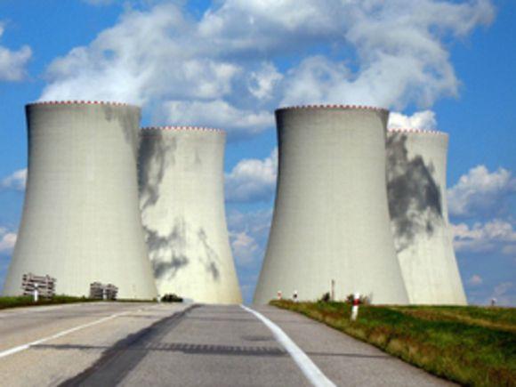 Финляндию смутили риски строительства российско-финской АЭС