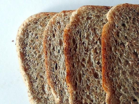 Для сдерживания цен на муку и хлеб выделят миллиарды рублей
