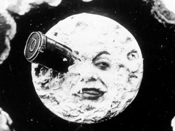 Путину предлагают отложить разработку ракеты для экспедиции на Луну