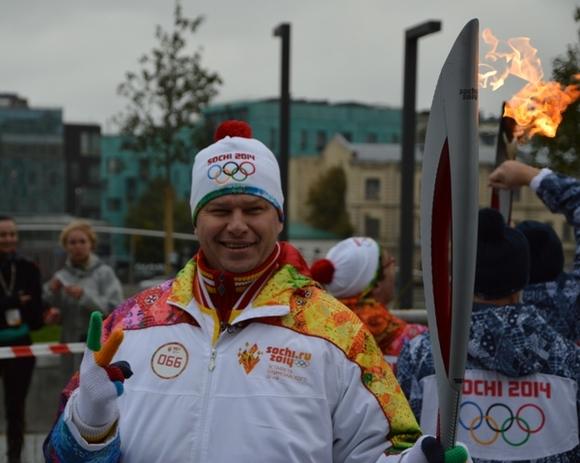 Губерниев оскорбительно прокомментировал промах норвежской биатлонистки