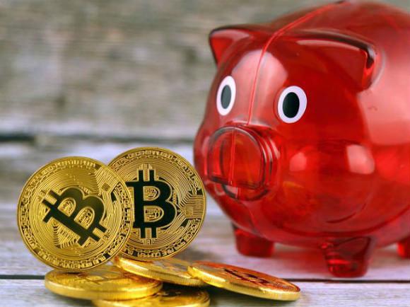 Goldman Sachs признал биткоин инвестиционным активом