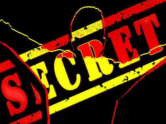 СМИ сообщили о секретной высылке дипломатов России и Франции