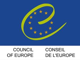Фото с сайта coe.int