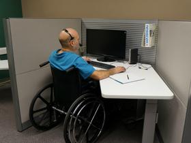 Инвалидность как повод для нездоровых сенсаций