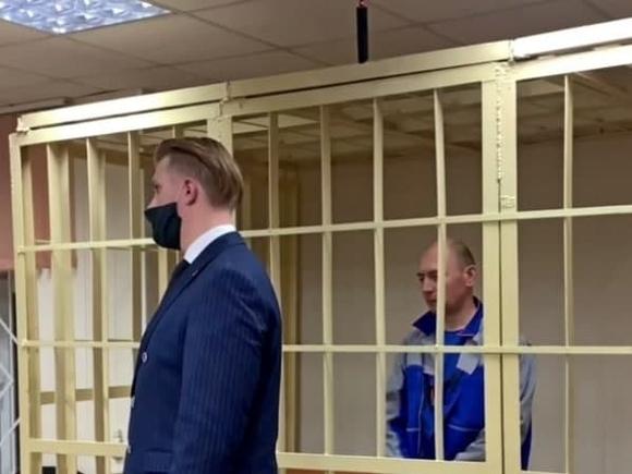 Арестован дезинсектор, проводившей обработку в Магните, где купили арбуз отравившиеся до смерти москвички