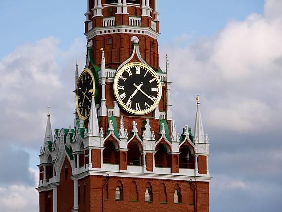 В Кремле раскрыли содержание послания Путина Федеральному собранию