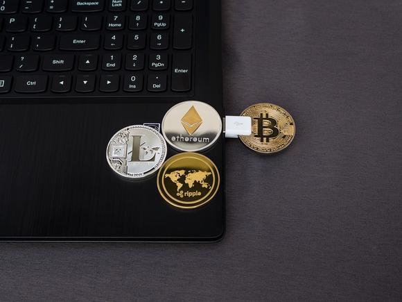 Сотрудники правительства Камчатского края пытались майнить криптовалюту на работе