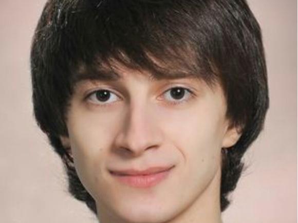 Гергиев о госпитализации солиста Мариинского театра: Мы все верим во врача и чудо