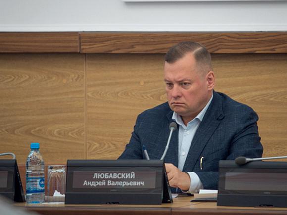Депутат из Новосибирска оказался владельцем 87,5 млн кв. м земли