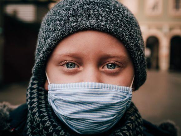 Ученые рассказали, у кого выше риск заболеть коронавирусом в тяжелой форме