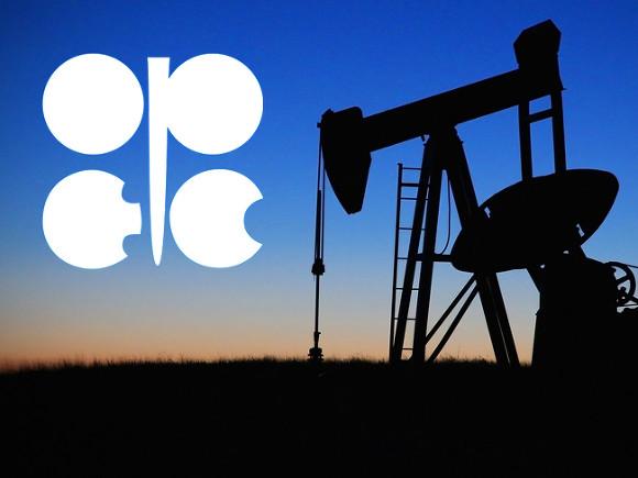Страны ОПЕК+, кроме России и Казахстана, сохранят уровень добычи нефти в апреле на прежнем уровне