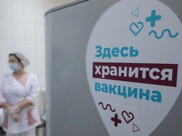 Подозрительный «Спутник V»: ученые объяснили, почему не доверяют российской вакцине