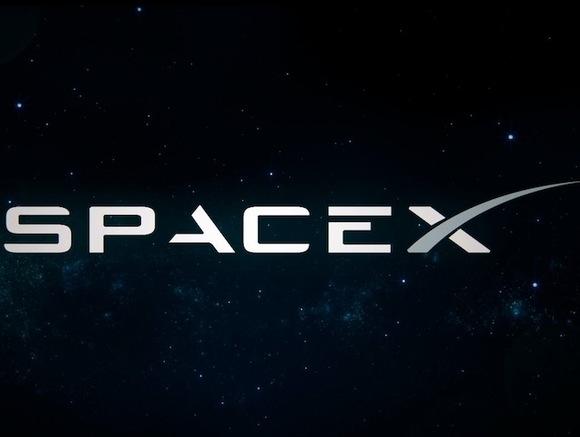Прототип космического корабля Starship удачно сел и после этого взорвался (видео)
