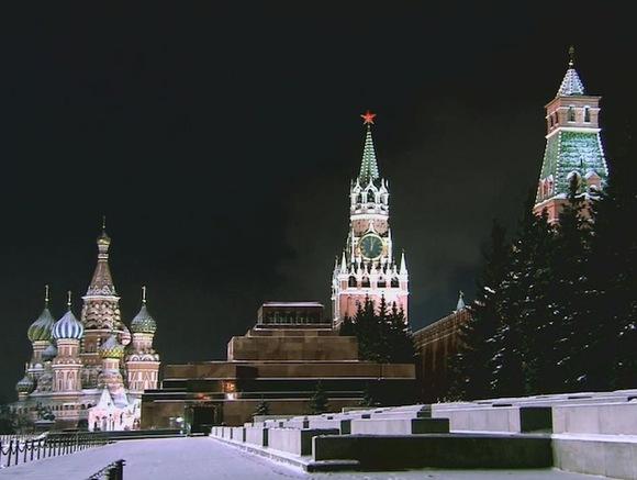 Leninin cəsədi Amerikaya aparıla bilər: 50 milyon dollar toplanıb