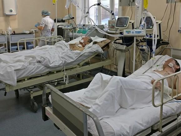 «Паленая водка»: ядовитый алкоголь убил 14 человек в Оренбуржье, еще восемь— в больнице