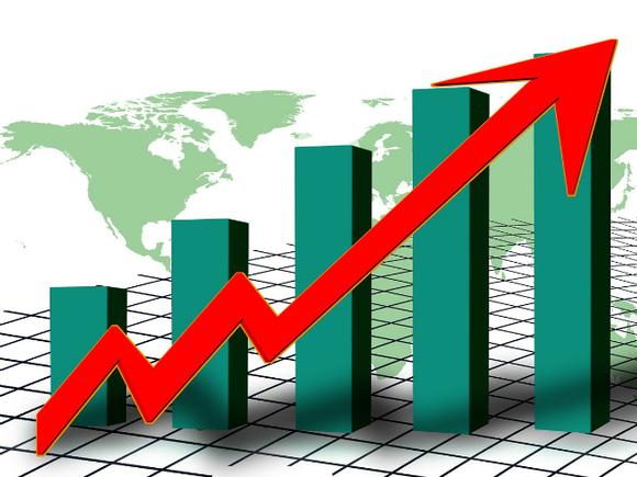 У россиян продолжают расти инфляционные ожидания
