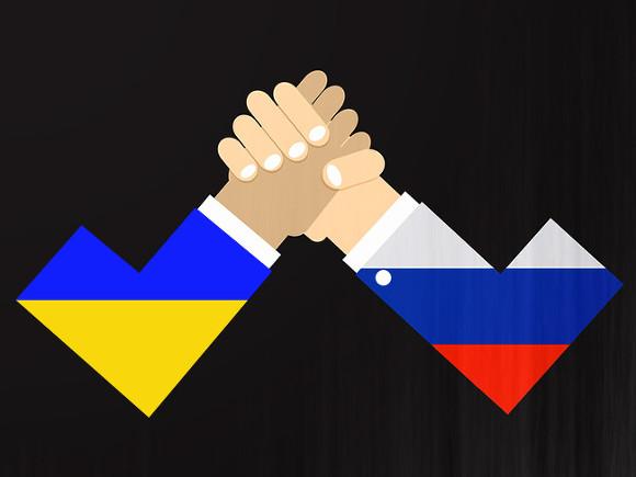 В Офисе президента Украины ответили на слова Козака о защите Россией жителей Донбасса