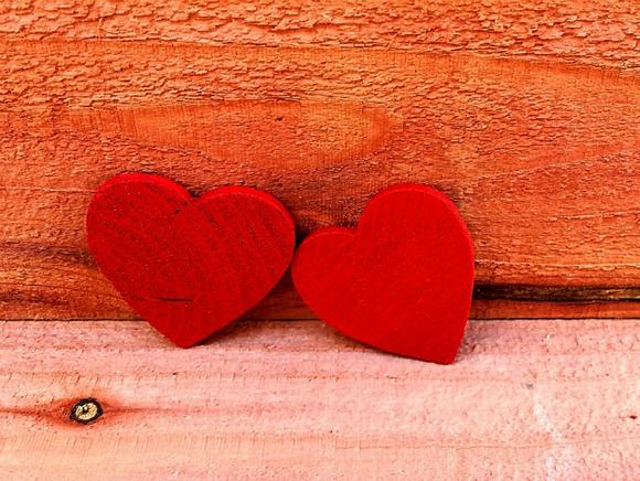 Вот такая любовь<br>Пропавших три месяца назад влюбленных подростков из Петербурга нашли в Брянской области