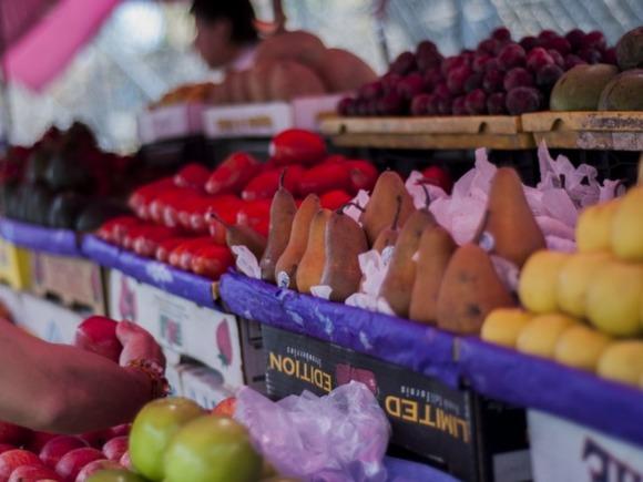 Неожиданное открытие: ученые назвали фрукт, который развивает память