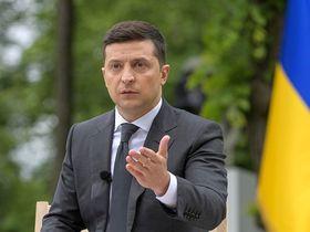 Украинцы ждут новых политических героев