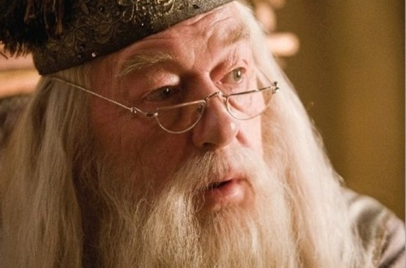 СМИ: По вселенной Гарри Поттера могут снять сериал
