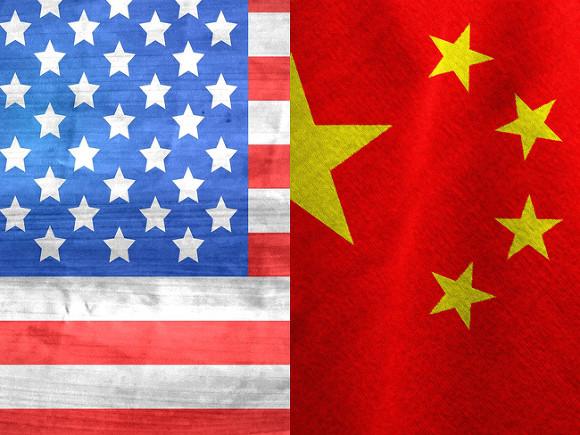 Глава МИД КНР назвал попытки Вашингтона и Токио вмешаться во внутренние дела Пекина несостоятельными