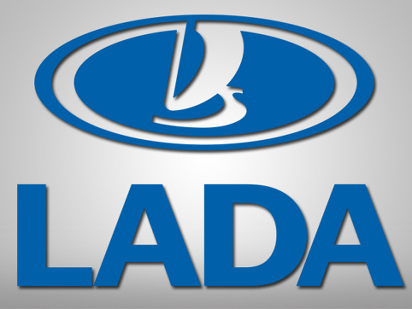 «АвтоВАЗ» приостановил производство автомобилей