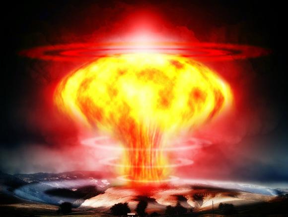 Ядерное оружие запрещено. Что дальше?