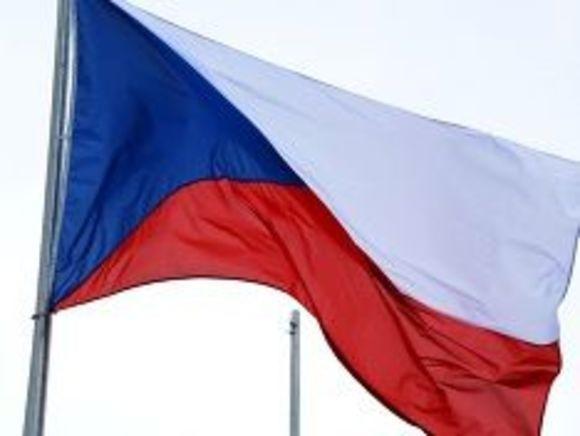Генпрокурор Чехии подал в отставку