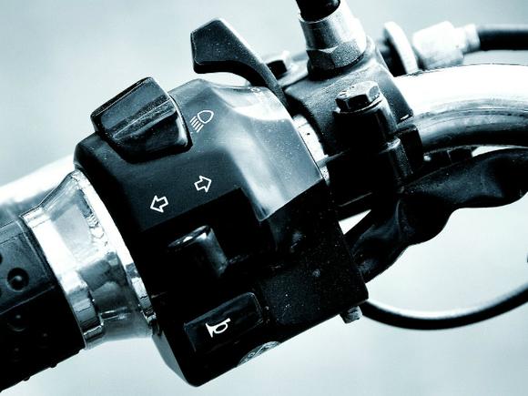 Биржевая цена бензина Аи-92 достигла нового максимума