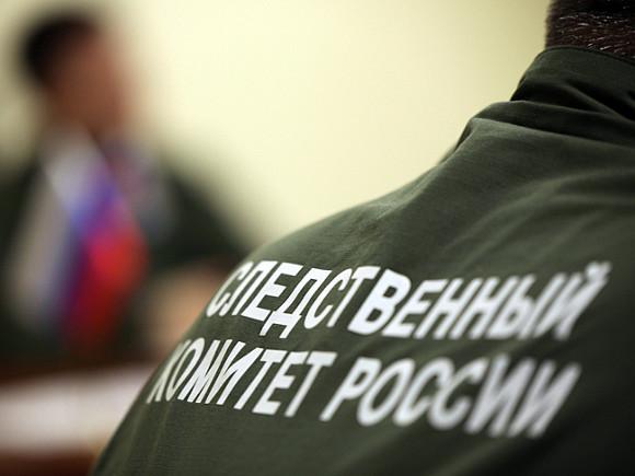 Стала известна причина отравления школьников в Электростали: к инциденту подключились следователи