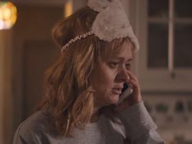 Стоп-кадр из фильма «Давай разведемся»