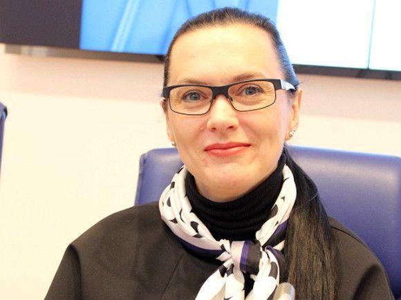 Фото с сайта hse.ru