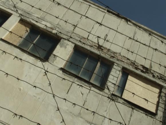 В Сети появились новые видео страшных пыток в российских колониях