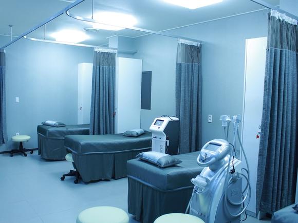 В Москве число пациентов на ИВЛ увеличилось с середины июня в полтора раза
