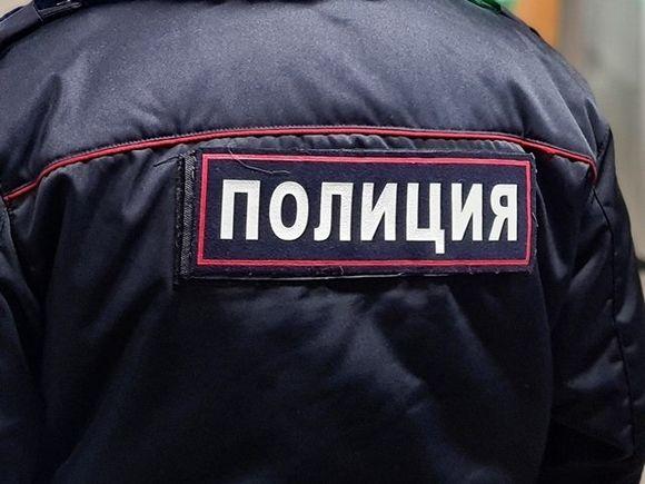 Россиянам надоели пьяные силовики— появилась петиция о несовместимости алкоголя «с властью над людьми и с оружием»