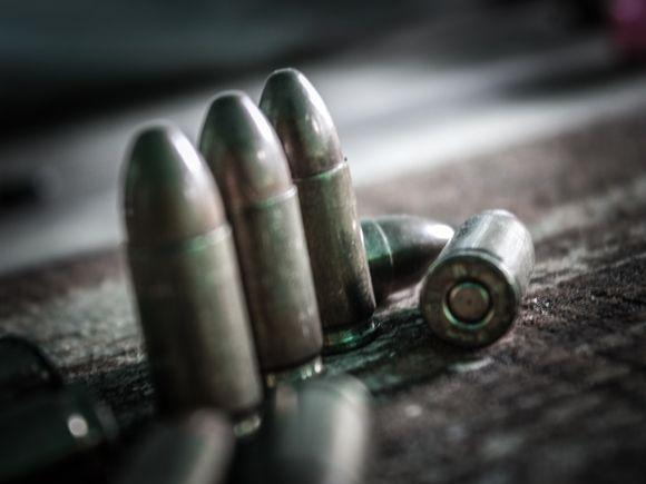 ФСВТС: В последний раз США поставляли в Россию оружие во времена ВОВ