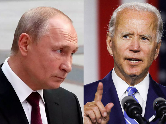 Мнения читателей Росбалта относительно стороны, выигравшей от саммита Россия  США, разделились