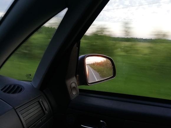 ВГИБДД поддержали снижение скорости вгородах до30 км/ч