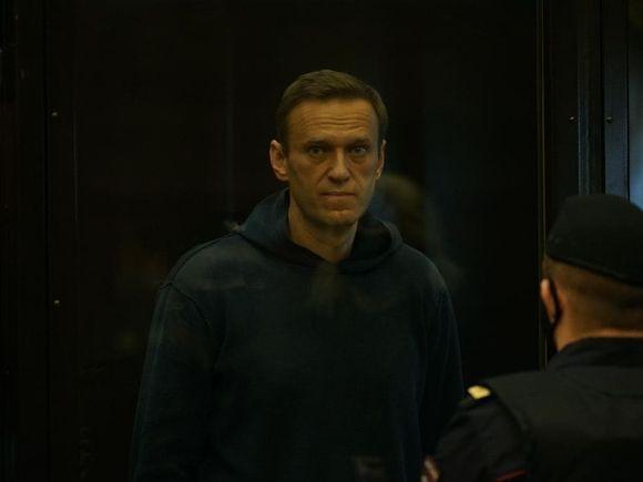 Наши дети тоже были в заложниках: выжившие в теракте в Беслане начали голодовку в знак солидарности с Навальным